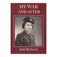 My War - and After
