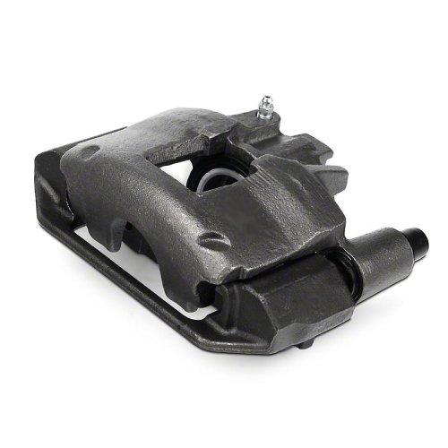 Rear Driver Side Brake Caliper for Honda FR-V 2.2 Litre Diesel (09/05-06/10)