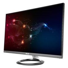 """ASUS MX27AQ 27"""" Wide Quad HD Black computer monitor"""