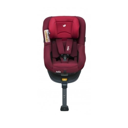 Joie Spin 360 Group 0+/1 Car Seat - Merlot