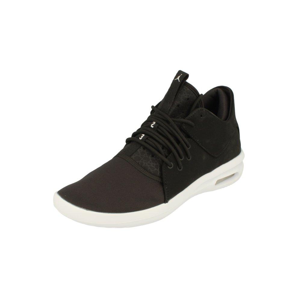 huge discount 4fd1d 23fa1 Nike Air Jordan First Class Mens Basketball Trainers Aj7312 Sneakers Shoes  ...