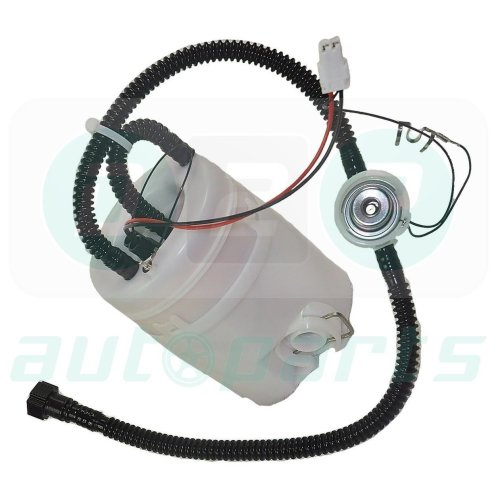 FOR LAND ROVER DISCOVERY 3 RANGE ROVER SPORT 4.4 IN TANK FUEL PUMP FEED UNIT