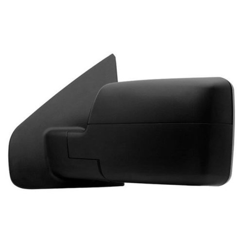 Spyder 9935312 Driver Side Power View Heated Mirror for 2004-2006 Ford F150