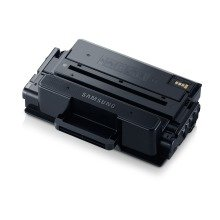 Samsung Mlt-d203e Cartridge 10000pages Black Laser Toner & Cartridge
