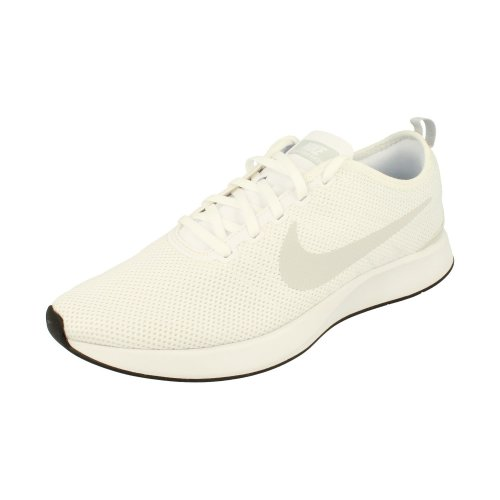 check out 950b6 b05e1 Nike Dualtone Racer Mens Running Trainers 918227 Sneakers Shoes on OnBuy