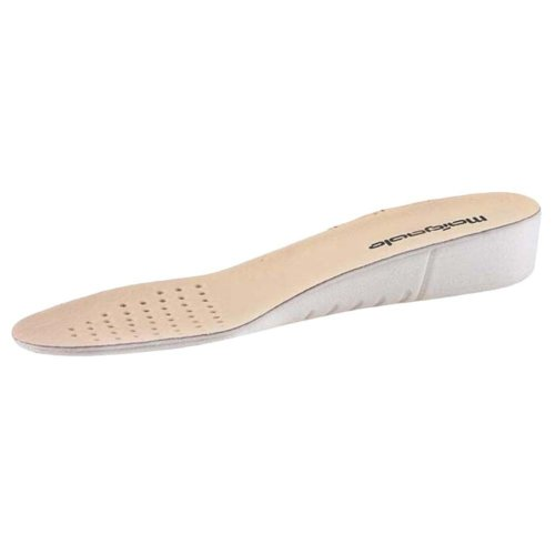 3.5 cm Shoe Insoles Shoe Inserts Height Increased Insoles
