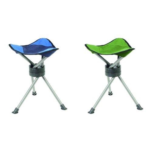 Rotostool Lightweight Camping Chair
