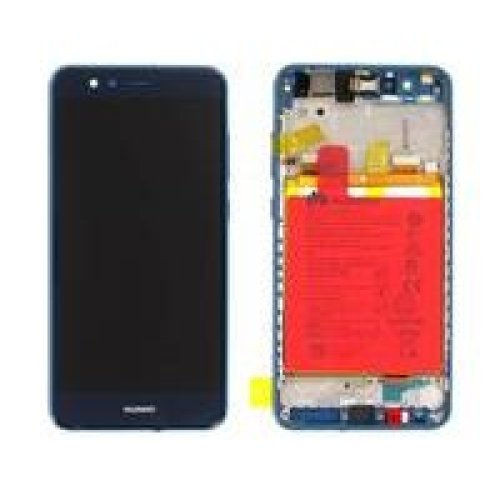 Huawei 02351FSL LCD With Touch Glass. 02351FSL