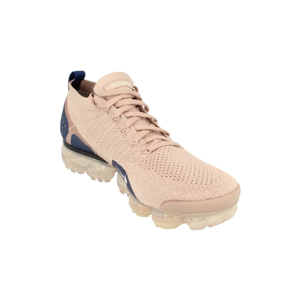 aef8efe608ffa ... Nike Air Vapormax Flyknit 2 Mens Running Trainers 942842 Sneakers Shoes  (uk 9 us 10 ...