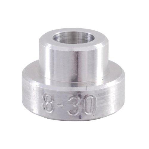 Hornady L-N-L Bullet Comparator Insert 264 Cal (HORN-526)