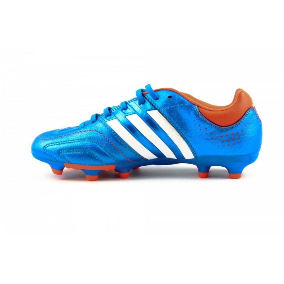 los angeles 1e811 defdf Adidas Adipure 11PRO Trx FG