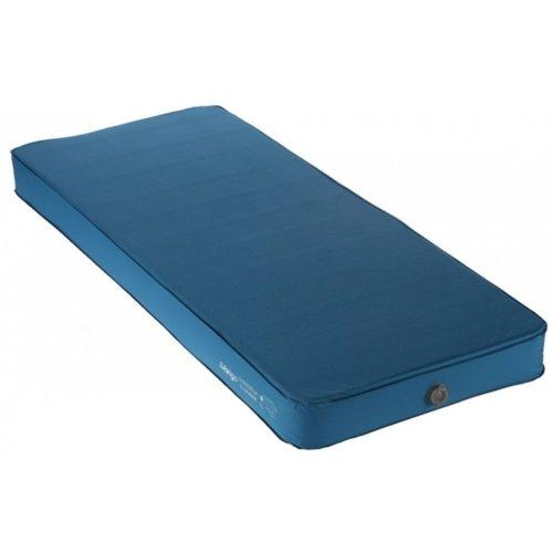 Vango Shangri-La 15 Grande Self Inflating Mat Sky Blue (Large)
