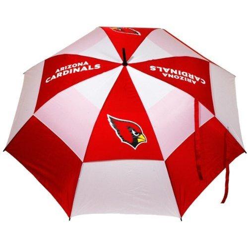 NFL Arizona Cardinals Golf Umbrella