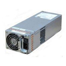 Hewlett Packard Enterprise 481320-001 595W Grey power supply unit