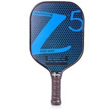 Onix Graphite Z5 Pickleball Paddle, Blue
