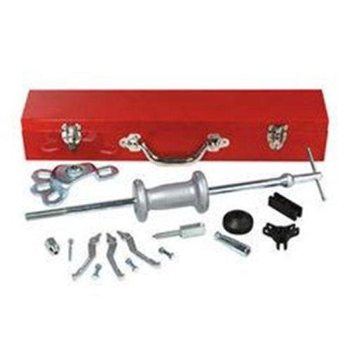 Sunex SUN3911 Slide Hammer Puller Set