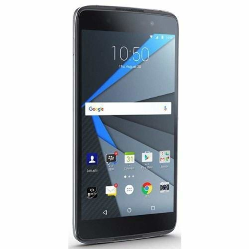 BlackBerry DTEK50 16GB