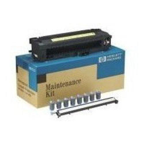 HP Inc. RP000319627 Maintenance Kit RP000319627