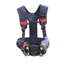 Scuba Diving Technical Weight  harness