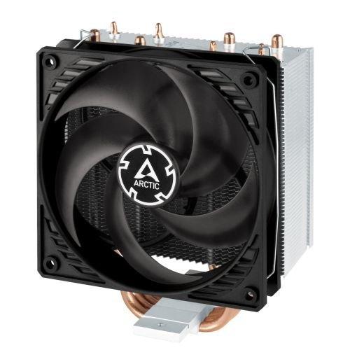 Arctic Freezer 34 Heatsink & Fan Intel & Am4 Sockets Fluid Dynamic Bearing ACFRE00052A
