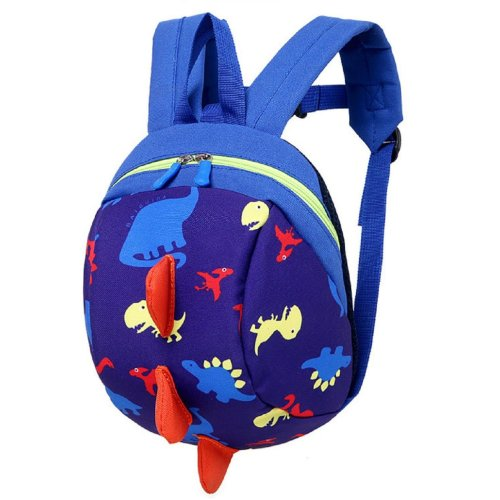 Kids backpack boys 5c63e52dd7625