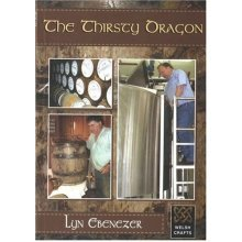 The Thirsty Dragon (Welsh Crafts)