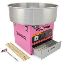 KuKoo Candy Floss Machine