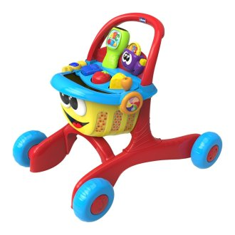 Chicco First Steps Toy Shopper