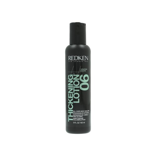 Redken Unisex Thickening Lotion 06 Hair Care 150 ml