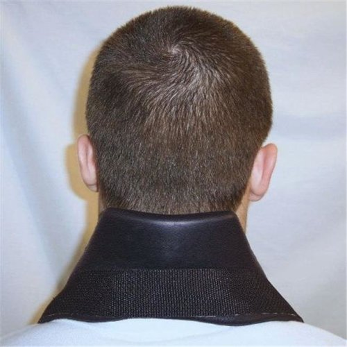 IMPACTO UPGUARD3000 Upguard Neck Support System
