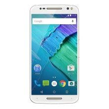 Motorola Moto X Style Smartphone Mobile Phone Android OS Unlocked 32GB White
