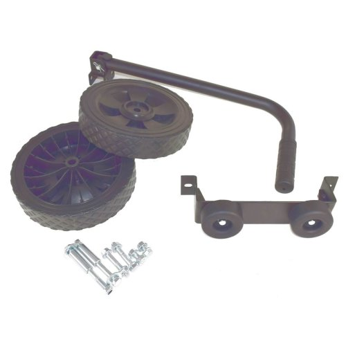 Wheel Kit For Sprint Series Generators