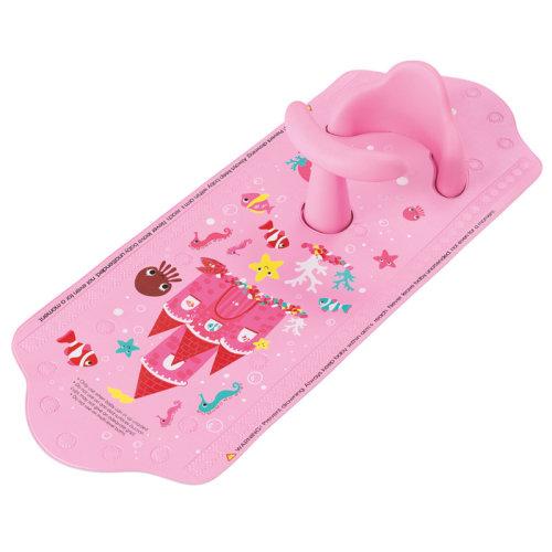 Mothercare Aqua Pod Girl Pink