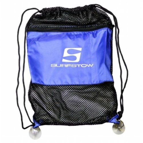 SurfStow 50037 Sup Bag - All Purpose Board Bag & Carry Bag