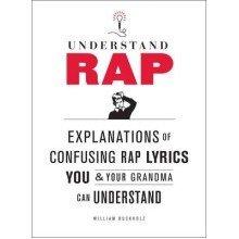 Understanding Rap