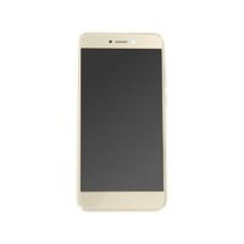 Huawei 02351DLU LCD With Touch Glass. 02351DLU