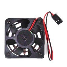 Redcat Racing Motor Cooling Fan