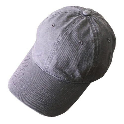 Denim Sports Caps Fashion Caps Baseball Caps Sun Cap Golf Hats Light Grey