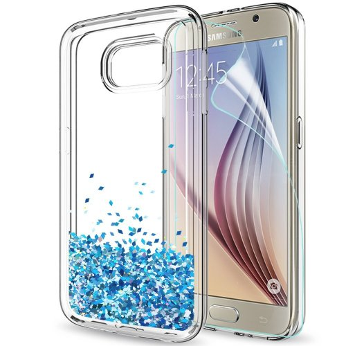 samsung galaxy s6 cases for men