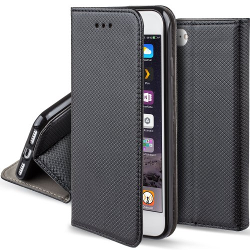folding iphone 8 case