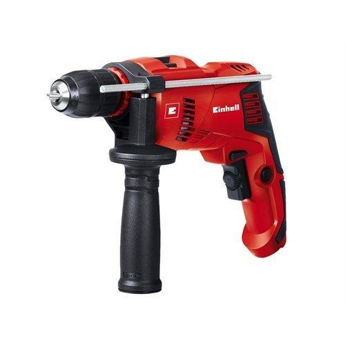 Einhell 4259610 TE-ID 500 E Impact Drill 550 Watt 240 Volt