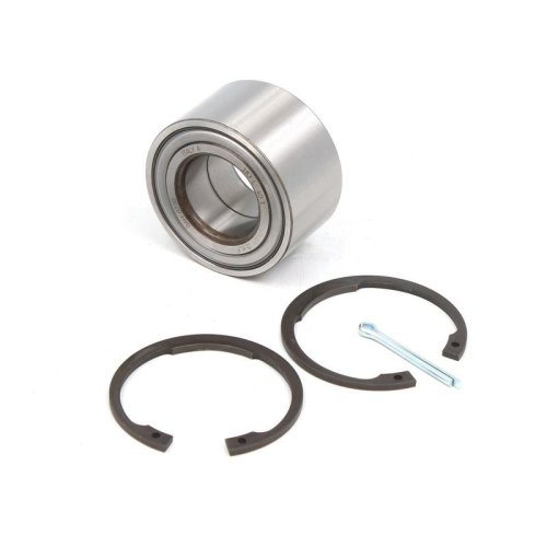 Vauxhall Corsa C 2000-2007 Front Hub Wheel Bearing Kit