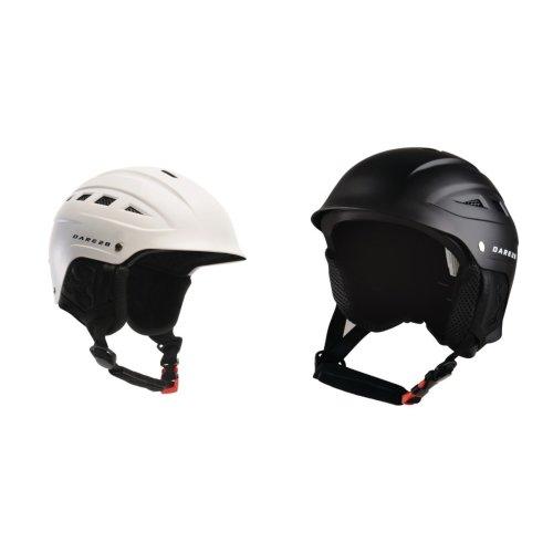 Dare 2B Adults/Unisex Scudo Ski Helmet