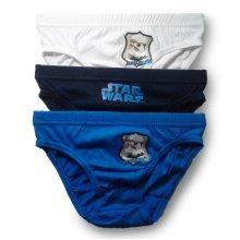 Star Wars Pants - Trooper