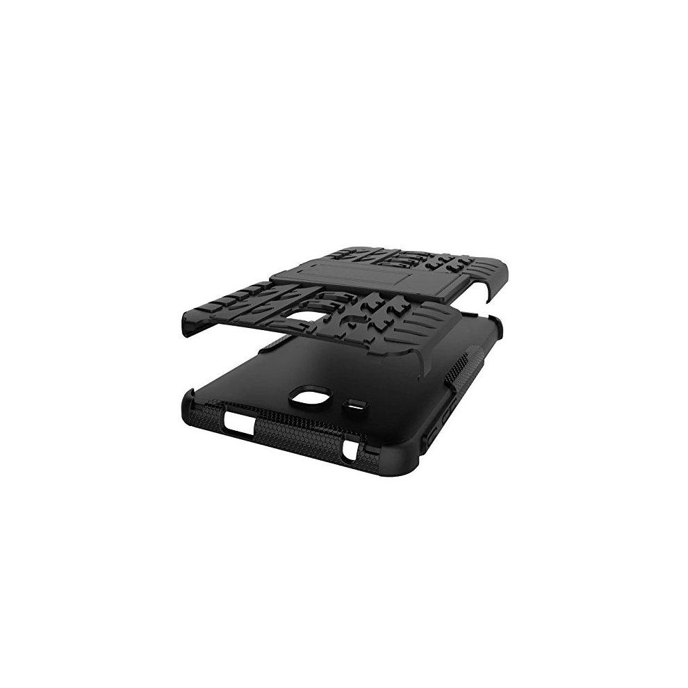 xitoda samsung galaxy tab a6 7 tablet case