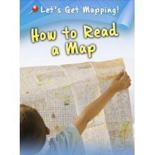 How to Read a Map (Let's Get Mapping!)