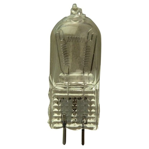 Osram CP96 300W Effects Capsule Lamp 120V