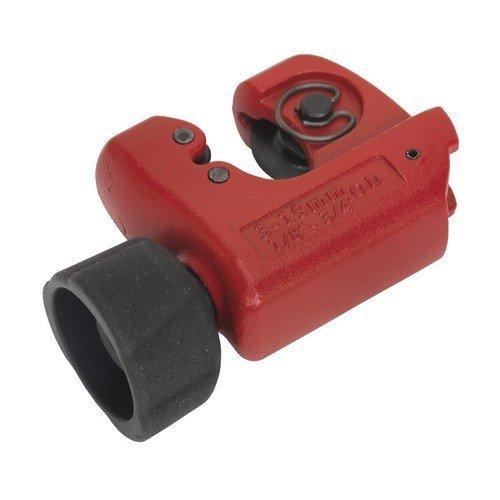 Sealey VS0349 Brake Pipe Cutter