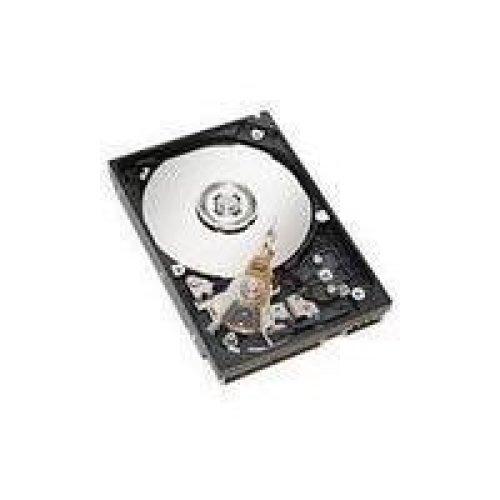 IBM 44W2244 600GB 15K 6Gbps SAS 44W2244