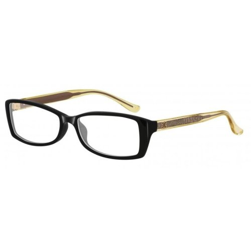 Givenchy Glasses VGV 744 700 Black